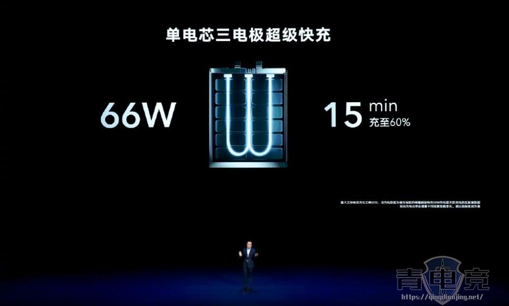 独立后首款新机!荣耀V40发布:天玑1000+、3599元起