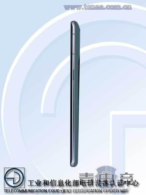 绿厂年度旗舰 OPPO Find X3入网:素颜照出炉